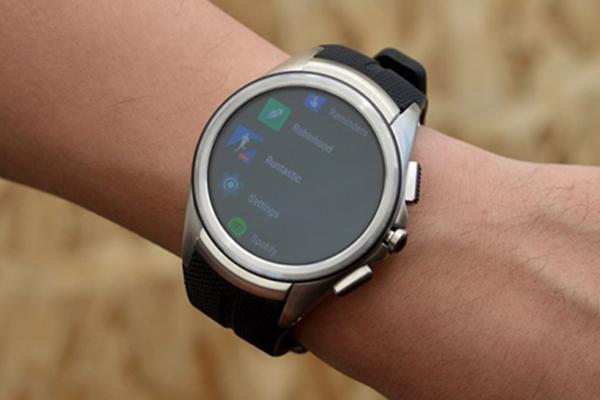 Android Wear 2.0 çıktı mı?