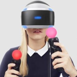 PlayStation VR fiyatı ve çıkış tarihi