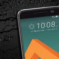 HTC 10 için Android 7.0 dağıtımı durduruldu!