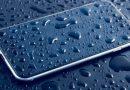 iPhone 8 suya daha dayanıklı mı olacak?