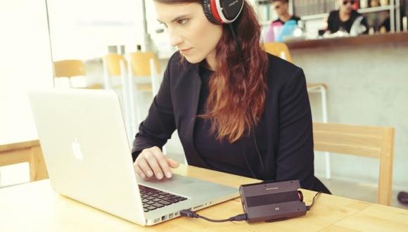 Dizüstü bilgisayarında ses kalitesini arttırma!