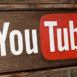 YouTube Safari'de 4K video oynatamıyor!