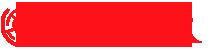 NUZOR | Teknoloji Haber Portalı