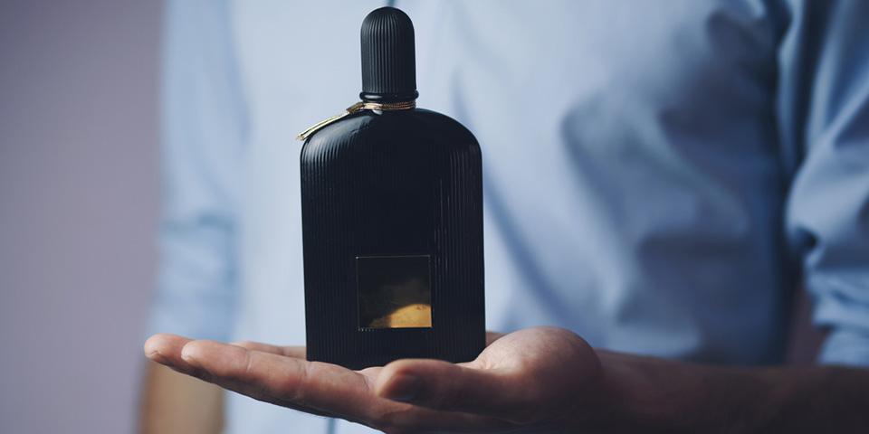 İndirimli Parfümleri Nasıl Bulabilirim?