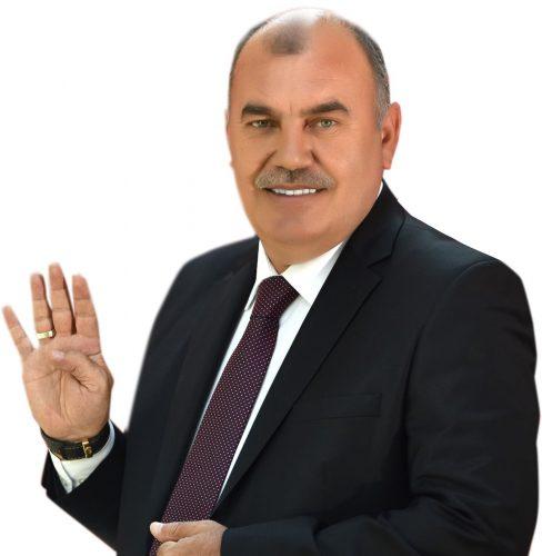 Ankara Yenimahalle'de Zafer Eroğlu Etkisi