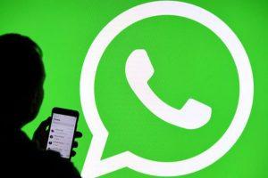 WhatsApp, bundan böyle ticari müşterilerden ücret alacağını duyurdu