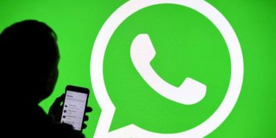 Başkalarının WhatsApp durumuna onlar bilmeden nasıl bakabilirim?